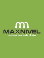 Sistema de vendas diretas e marketing multinível Maxnivel - banner 1