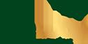 Sistema de vendas diretas e marketing multinível Maxnivel - LifeWay Naturais