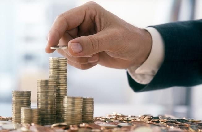 Sistema de vendas diretas e marketing multinível Maxnivel - Venda Direta aquece a economia brasileira