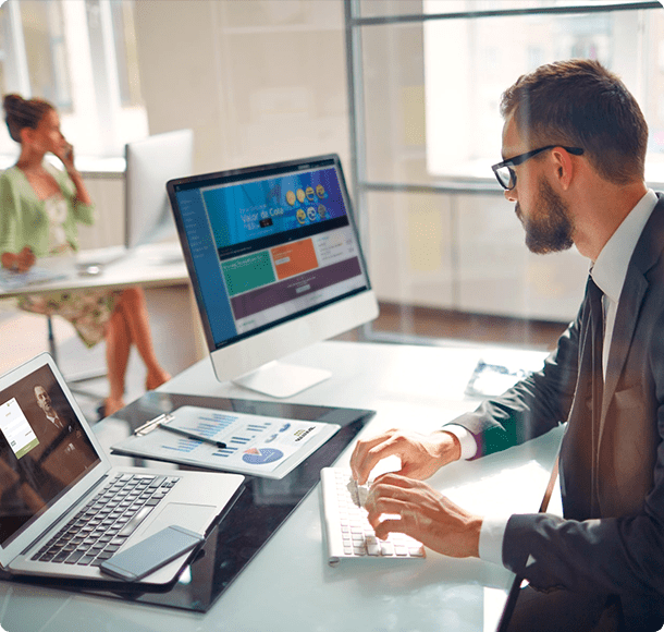 Sistema de vendas diretas e marketing multinível Maxnivel - ESCRITÓRIO DO ADMINISTRADOR