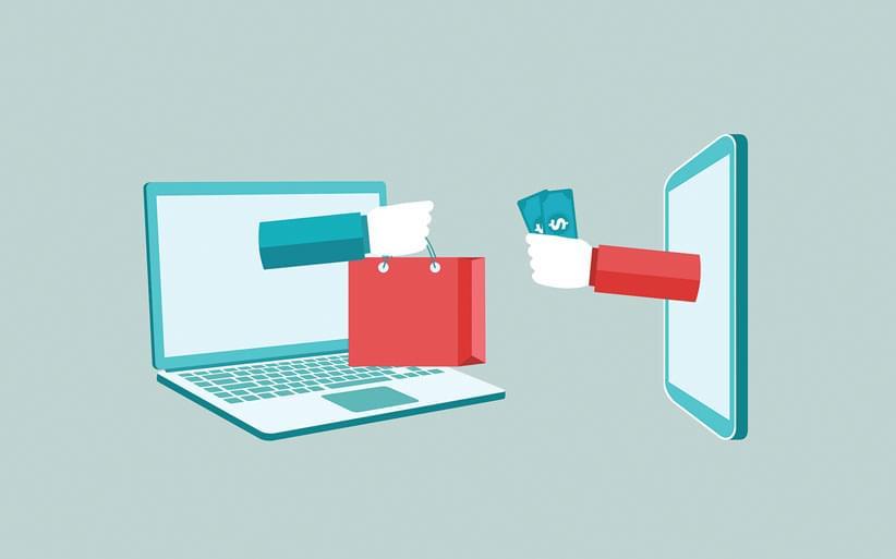 Sistema de vendas diretas e marketing multinível Maxnivel - Loja virtual: quais são os Gateways e formas de pagamentos disponíveis no sistema?
