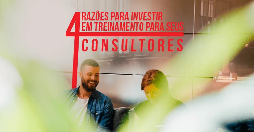 Sistema de vendas diretas e marketing multinível Maxnivel - Empresário: 4 razões para investir em treinamento para seus consultores