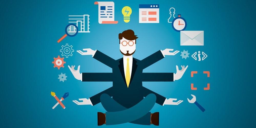 Sistema de vendas diretas e marketing multinível Maxnivel - Como cadastrar administradores para o sistema?