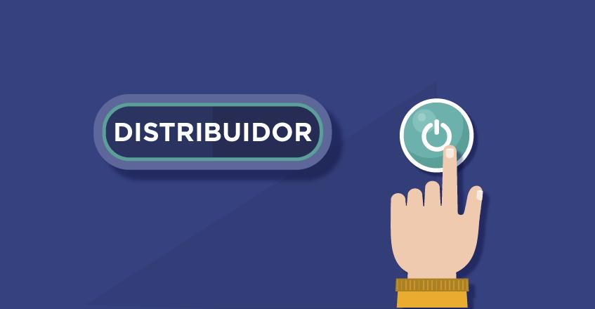 Sistema de vendas diretas e marketing multinível Maxnivel - Como ativar o distribuidor manualmente?