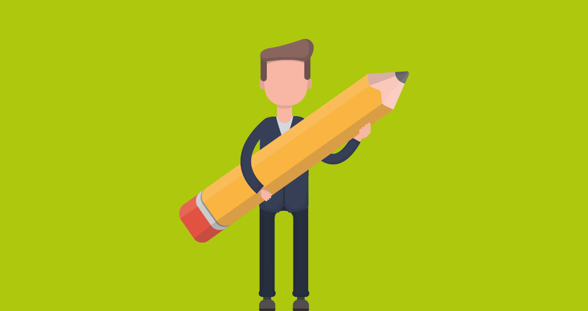Sistema de vendas diretas e marketing multinível Maxnivel - Como inserir notícias e suas categorias?