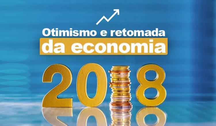 Sistema de vendas diretas e marketing multinível Maxnivel - Otimismo e retomada da economia apontam boas perspectivas para venda direta em 2018