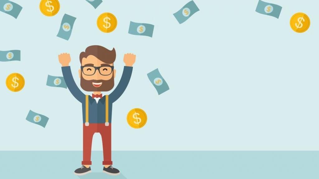 Sistema de vendas diretas e marketing multinível Maxnivel - Como criar planos de adesão, upgrade e renovação?