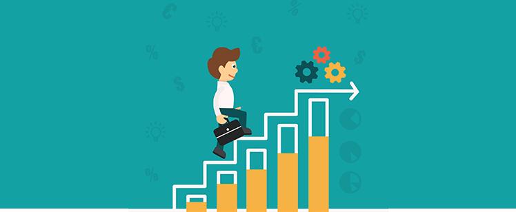 Sistema de vendas diretas e marketing multinível Maxnivel - Como cadastrar tipos de pontos no sistema?