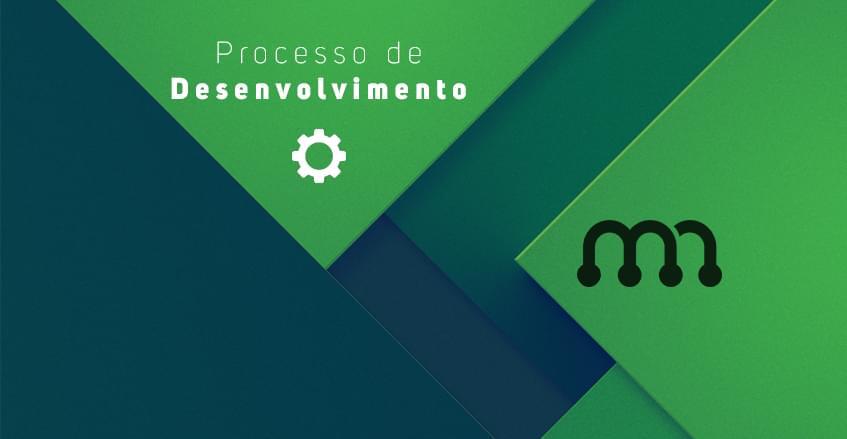 Sistema de vendas diretas e marketing multinível Maxnivel - Como é o processo de desenvolvimento do sistema Maxnível?