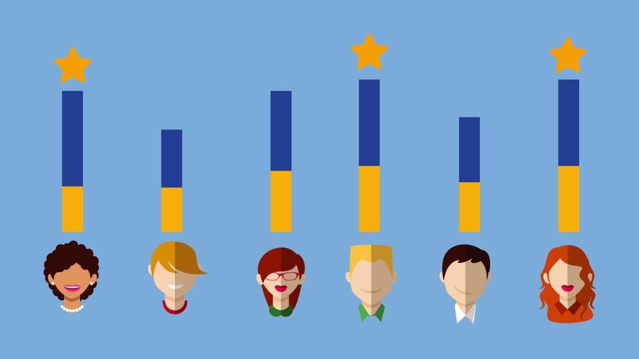 Sistema de vendas diretas e marketing multinível Maxnivel - Confira: Novo relatório de qualificações no sistema Maxnível