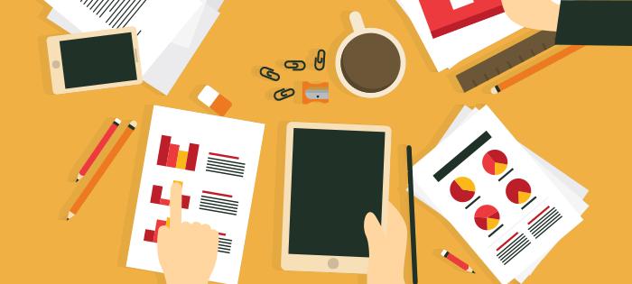 Sistema de vendas diretas e marketing multinível Maxnivel - Atualização: novo menu de relatórios no sistema Maxnível