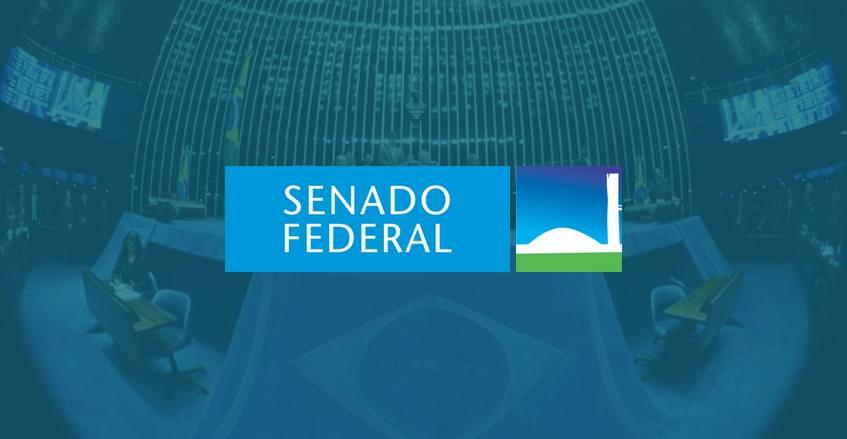 Sistema de vendas diretas e marketing multinível Maxnivel - Senado Federal quer regulamentar atividade de Marketing Multinível