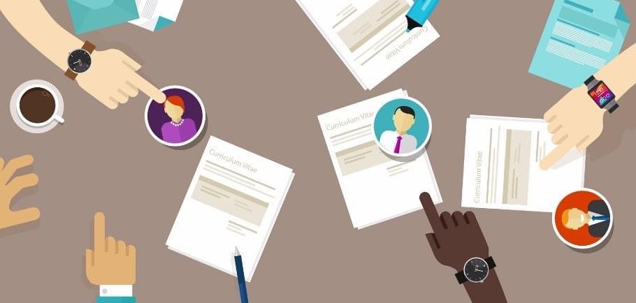Sistema de vendas diretas e marketing multinível Maxnivel - Como gerenciar tipo de cliente: pessoa física e jurídica?
