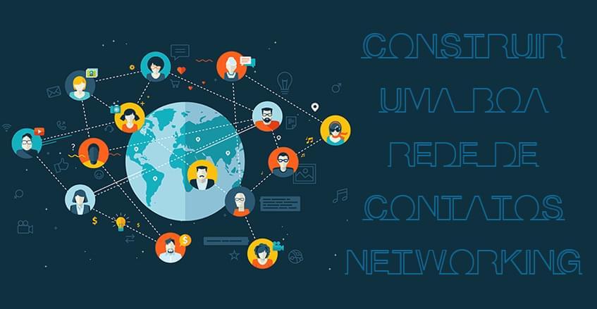 Sistema de vendas diretas e marketing multinível Maxnivel - Aprenda os primeiros passos para ser lembrado e construir uma boa rede de contatos Networking