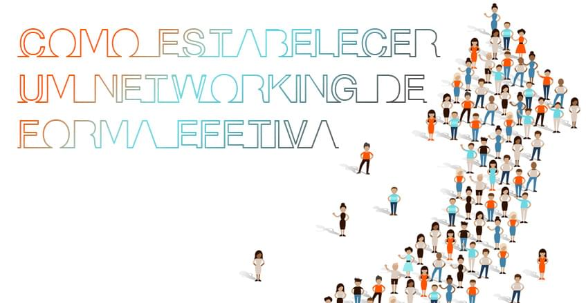 Sistema de vendas diretas e marketing multinível Maxnivel - Como estabelecer networking de forma efetiva