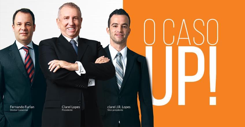 Sistema de vendas diretas e marketing multinível Maxnivel - Estudo de caso: Como a empresa UP! obteve sucesso com aumento das vendas através de um sistema de vendas diretas