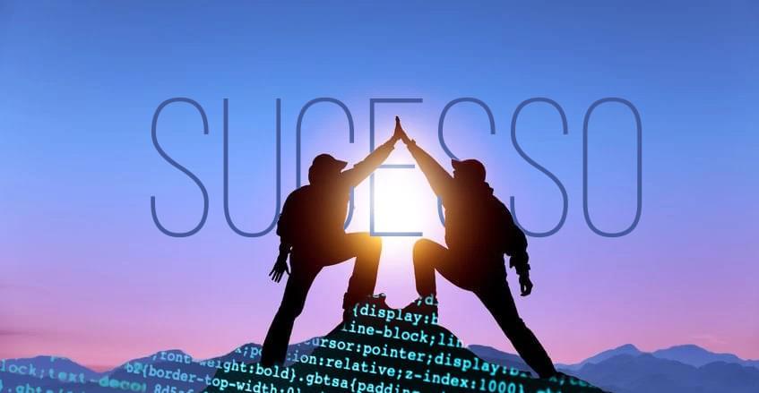 Sistema de vendas diretas e marketing multinível Maxnivel - Como Obter Sucesso e Aumento nas Vendas Através de um Sistema de Marketing Multinível